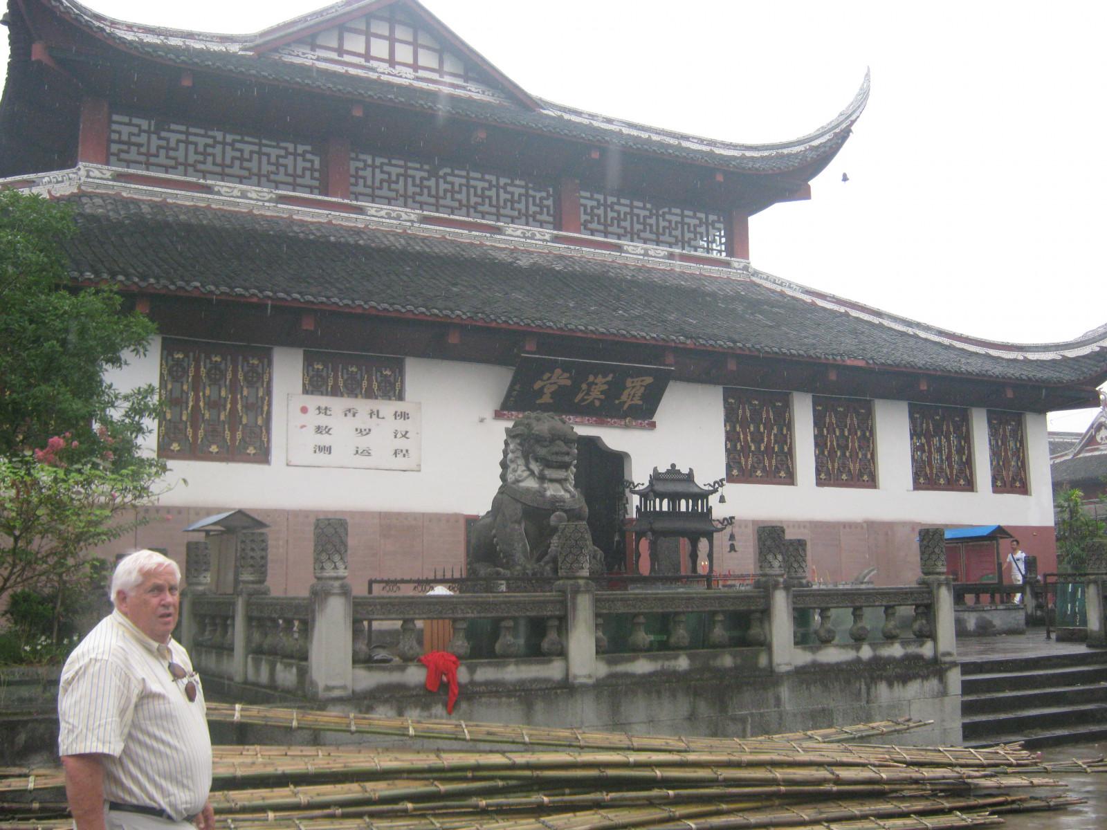 Cathys-China-photos-530