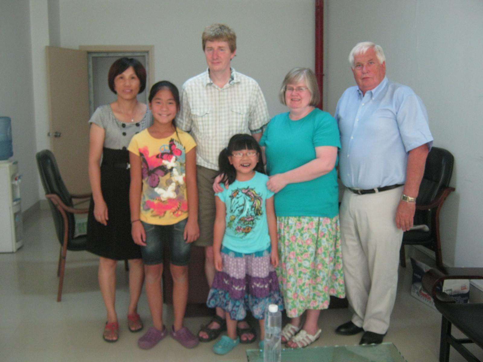 Cathys-China-photos-595