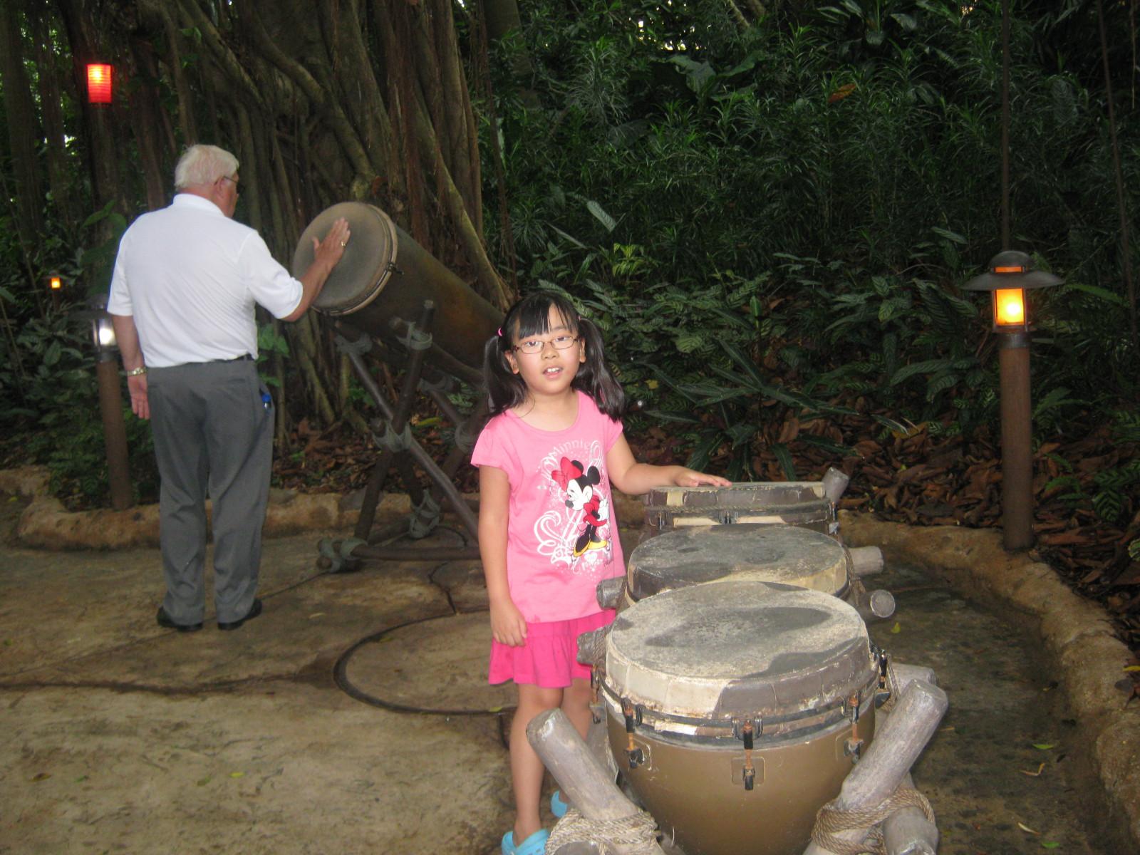 Cathys-China-photos-748