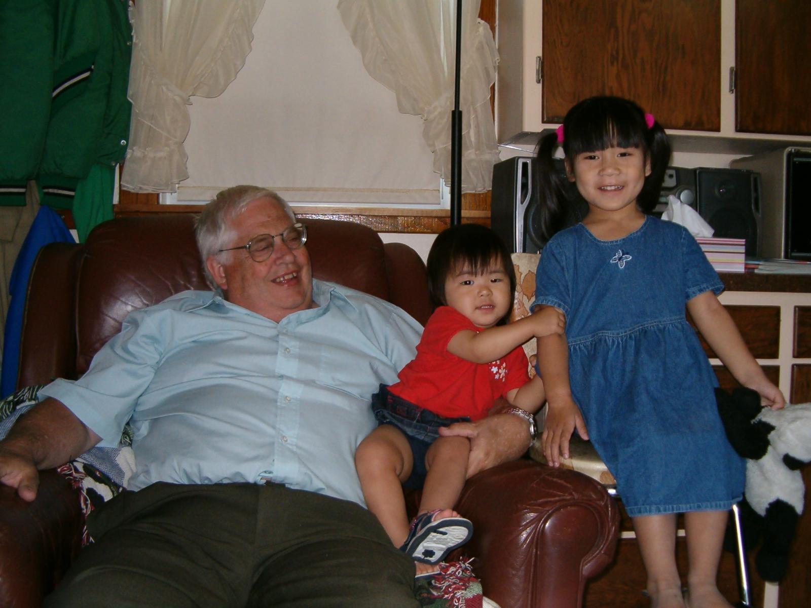 Jul2005-005