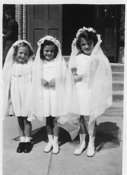 Ann Houlihan, Elizabeth O'Leary, & Betty Dolton2
