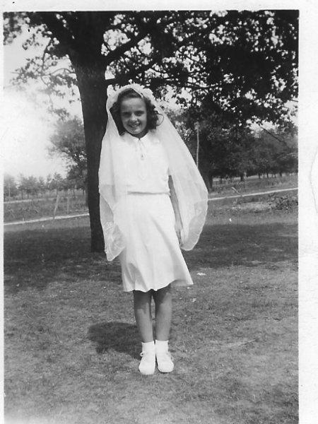 Ruth O'Leary2