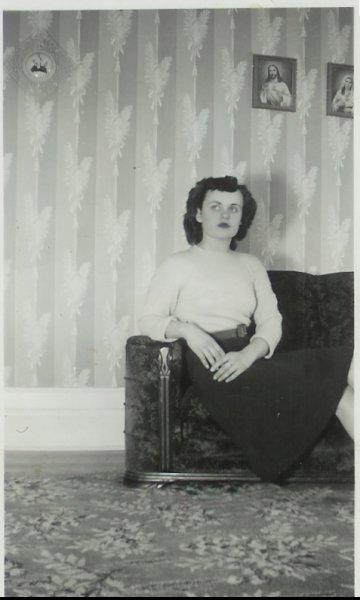 Ruth O'Leary3