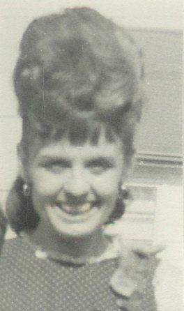Ruth Wald