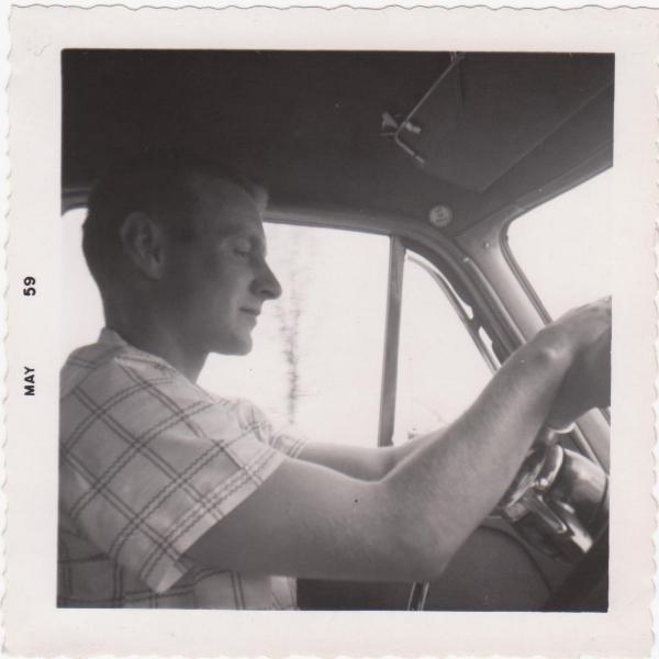 dad-1959