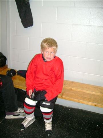 Jake Hockey 2010 Tyke 002