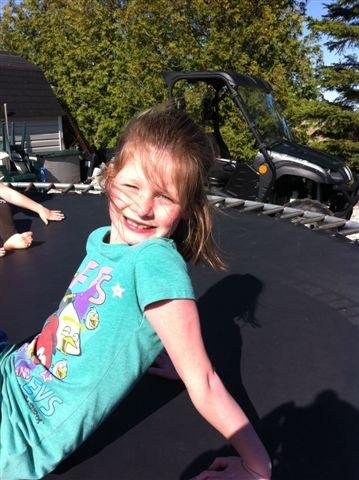 Sami's 8th bday 2012 053