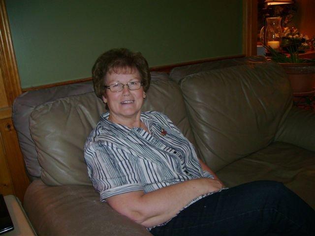christmas 2010 032