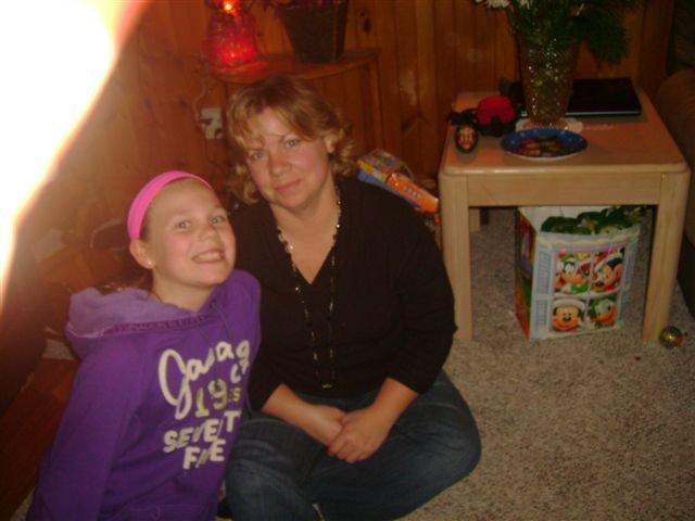 christmas 2010 037