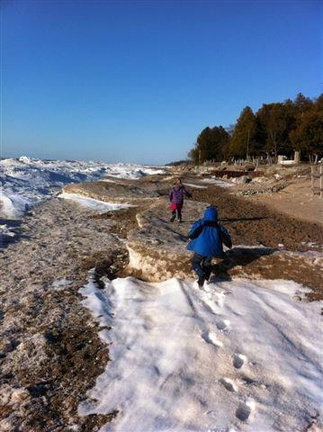 sami and jake at the beach Feb 17 2012 001