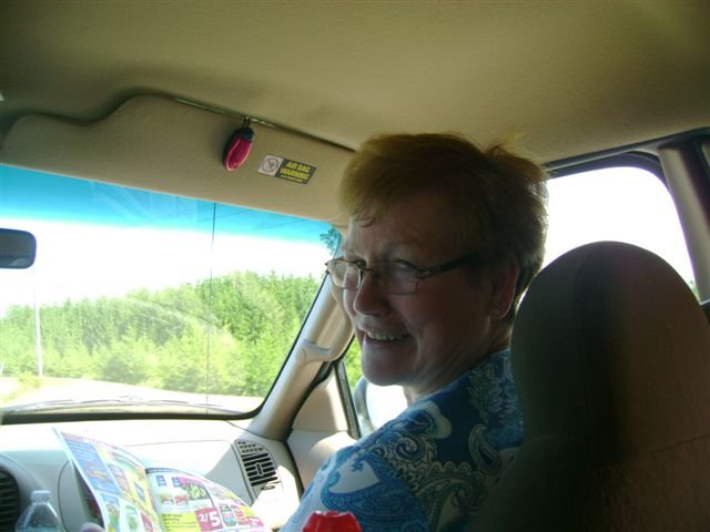 sami and jakes camping weekend 002