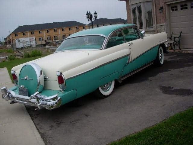 56 Mercury June 13 2010 009 - Copy