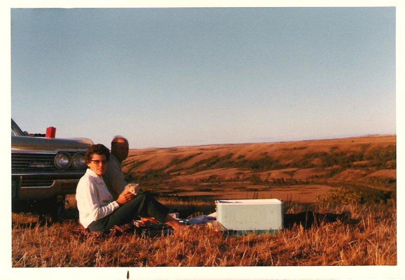 1968-maybe-saskatchewan-picnic