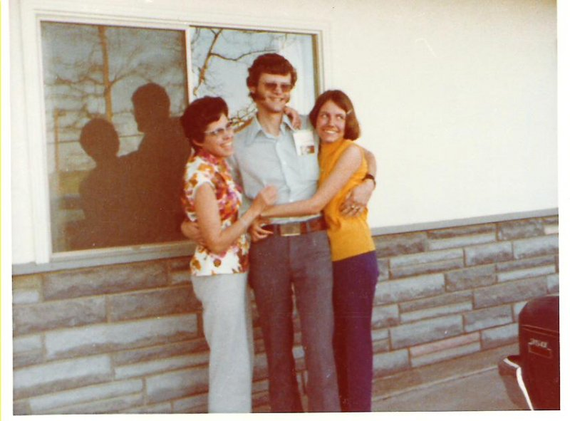 1974-05-17-welcoming-doug-to-trenton-prior-to-ron-sues-wedding