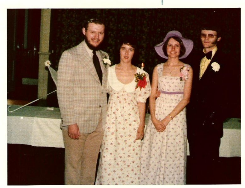 1974-05-18-trenton-after-ron-sues-wedding