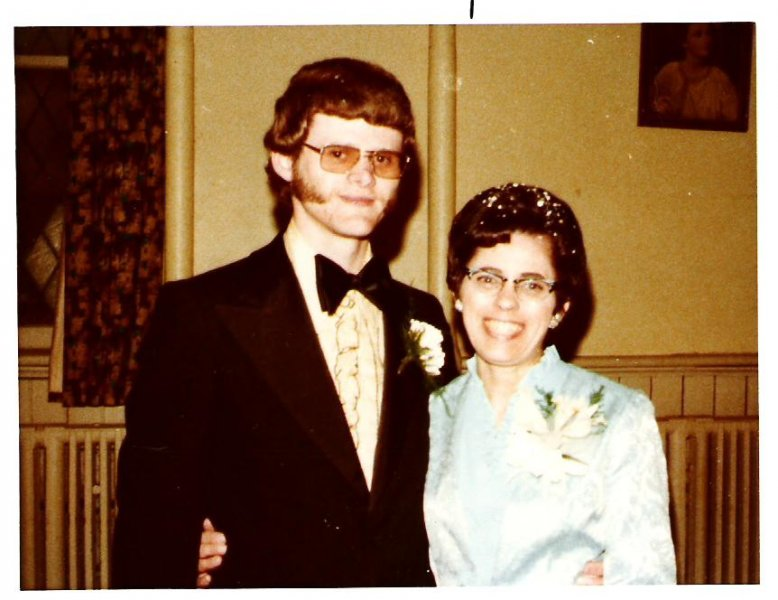 1974-05-18-trenton-at-ron-and-sues-wedding