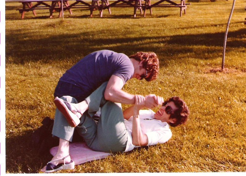 1978-06-11-wildwood-park-st-marys-doug-tickling-josie