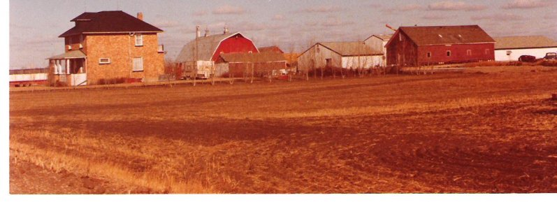 1979-11-03-farm-9-years-after-jm-left-saskatchewan