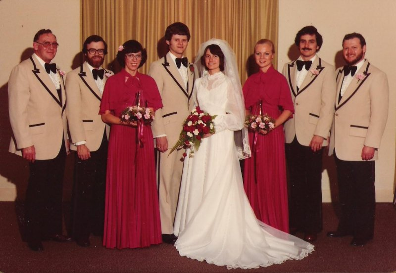 1979-12-29-d-r-wedding-party