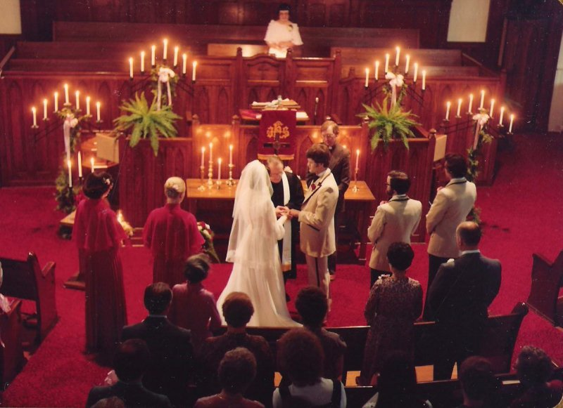 1979-12-29-rd-wedding-ceremony-exeter