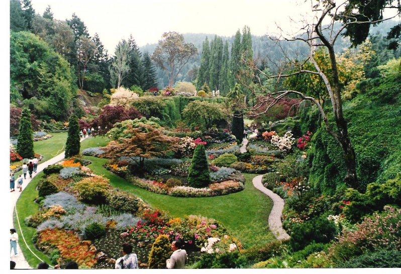 1986-05-25-butchart-gardens-victoria-bc