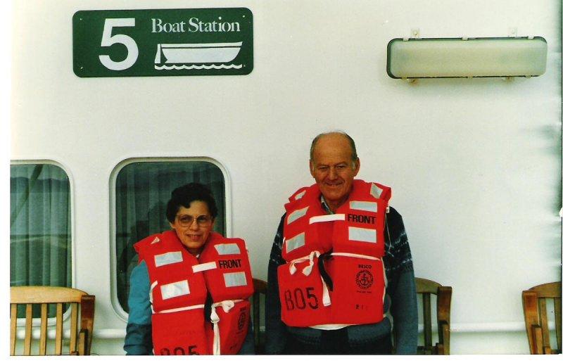 1986-05-28-alaska-cruise-lifeboat-drill