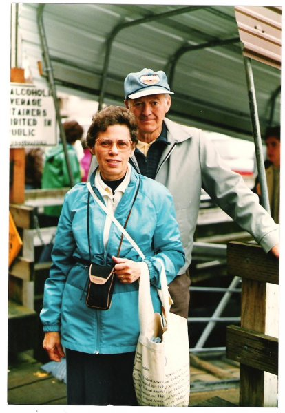 1986-05-29-ketchikan-harbour-alaska