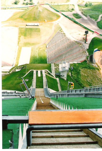 1989-06-23-view-from-top-of-ski-jump-canada-olympic-park-calgary