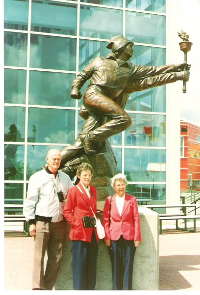 1989-calada-olympic-park