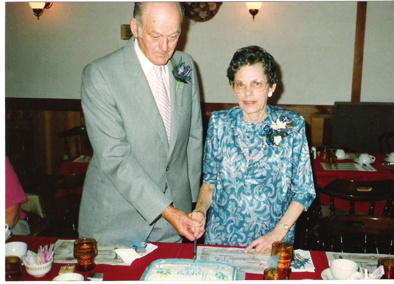 1991-06-08-45th-wedding-anniversary-june-8-1991