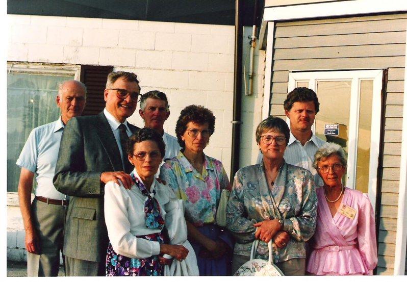 1992-07-26-heywoods-restaurant
