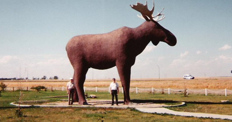 1994-08-23-the-moose-at-moose-jaw