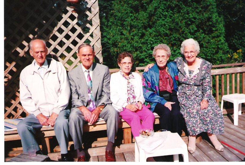 1995-09-17-m-howard-kerslake-j-mary-horney-mary-kerslake