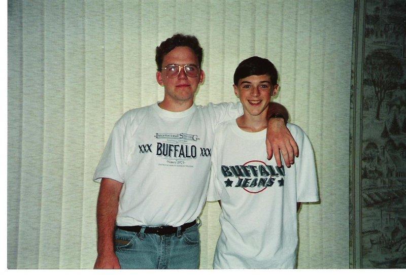 1995-iroquois-falls-on