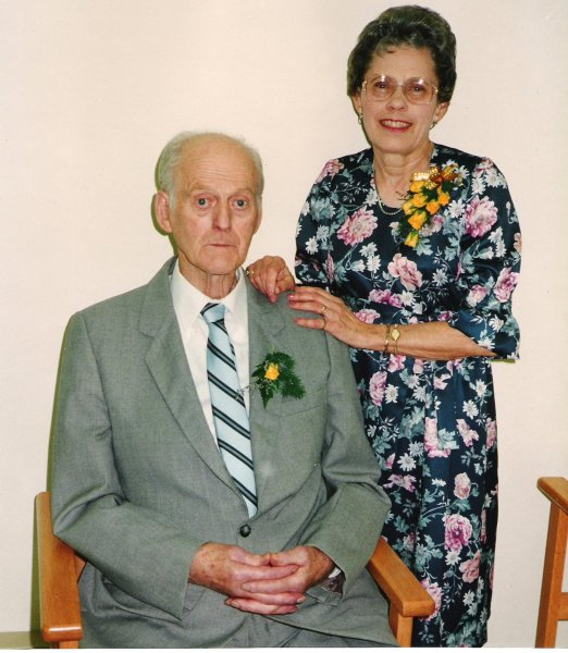 1996-06-08-50th-wedding-anniversary-june-8-1996