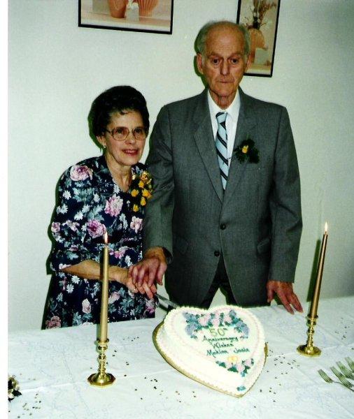 1996-06-08-j-m-50th-anniversary
