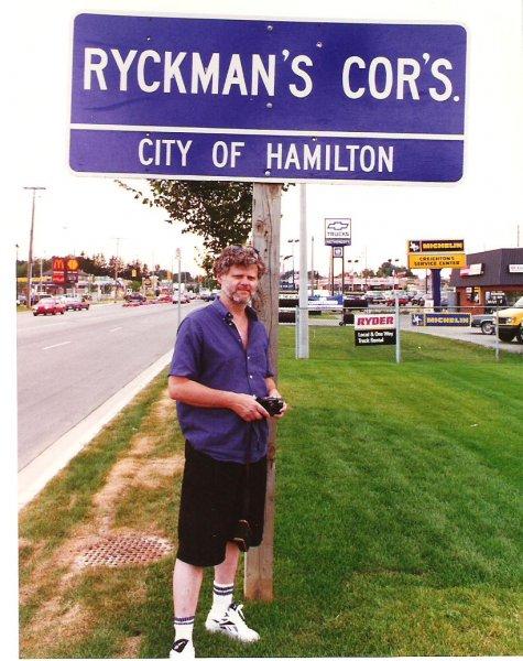 1996-08-15-hamilton-on