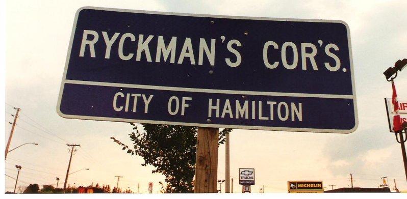 1996-08-15-ryckmans-corners-hamilton-on