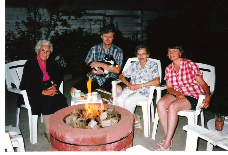 1997-08-06-calgary-mary-kerslake-d-j-r
