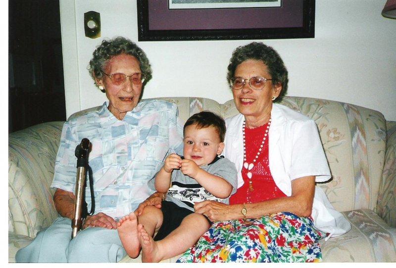 2000-08-mary-horney-adam-dorothy-coolmans-grandson-j