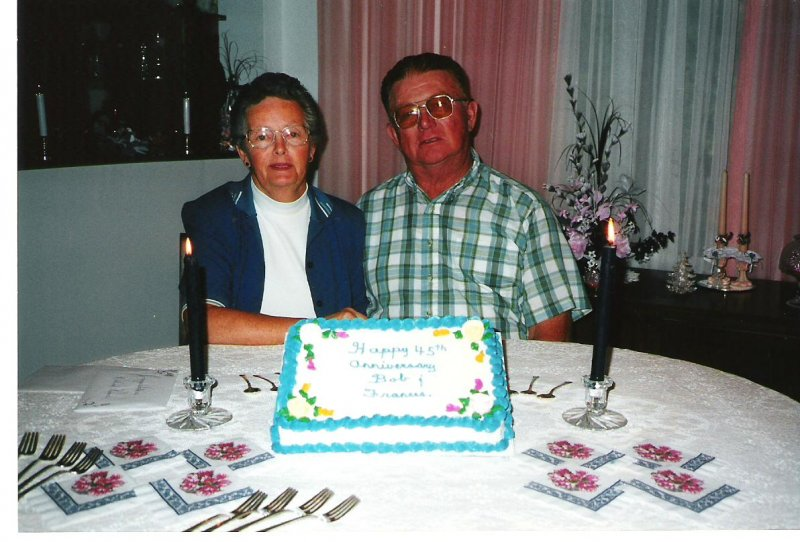 2000-09-exeter-frances-bob-kinsman-45th-anniversary