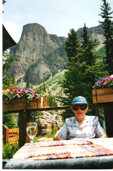 2002-07-13-josie-at-moraine-lake-alberta
