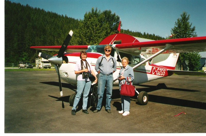 2002-07-15-flew-out-of-golden-bc
