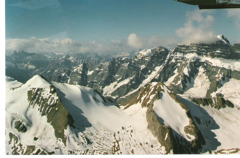 2002-07-15-flying-over-the-columbia-valley-near-golden-bc