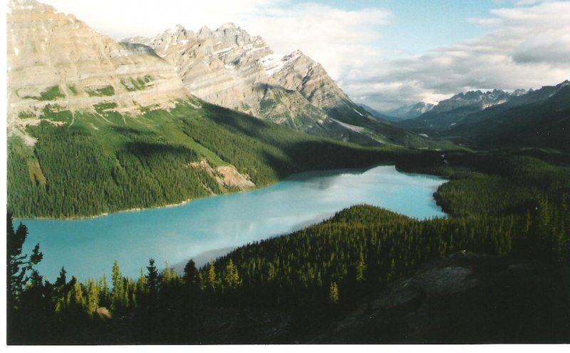 2002-07-20-peyto-lake-alberta