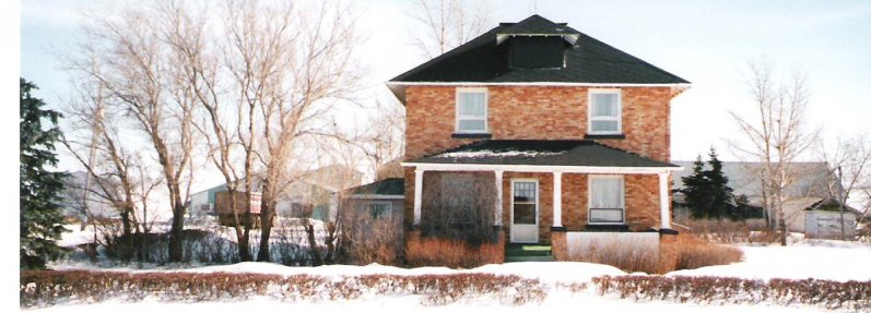 2005-02-18-former-ryckman-farm-at-moose-jaw
