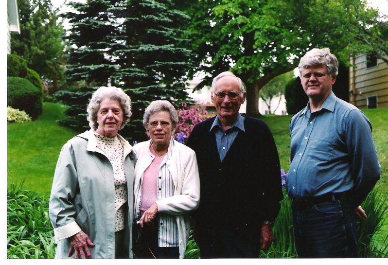 2005-06-19-wolfville-ns-jean-grant-taylor-j-d