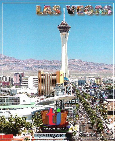 2006-09-26-stratosphere-postcard-las-vegas