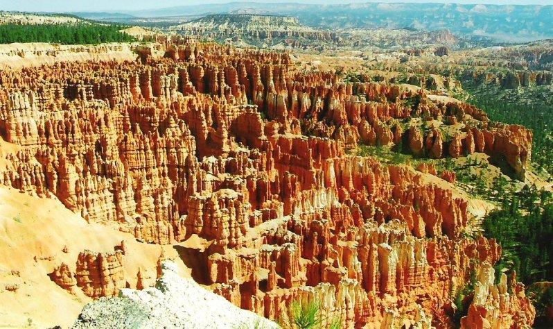 2006-09-28-bryce-canyon
