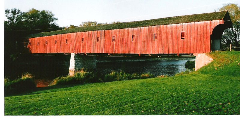 2008-09-23-west-montrose-on-covered-bridge